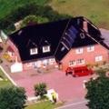 Friesland-Wohnungen, Dagebüll - HoPeZi.de